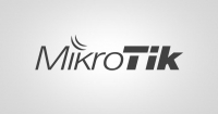 mikrotik rdp bruteforce