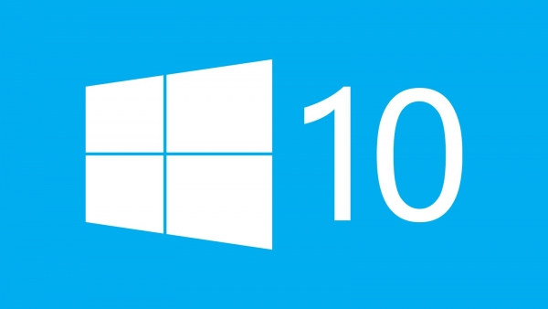 windows 10 - как изменить сетевой пароль